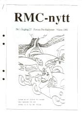 tidningsomslag_litet_rmc53_vt91