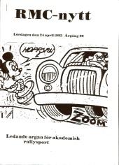 tidningsomslag_litet_rmc57_vt93_1