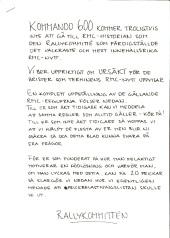 tidningsomslag_litet_rmc57_vt93_2