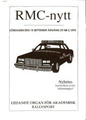 tidningsomslag_litet_rmc58_ht93