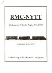 tidningsomslag_litet_rmc60_ht94