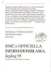 tidningsomslag_litet_rmc61_vt95