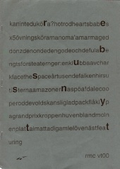 tidningsomslag_litet_rmc71_vt00