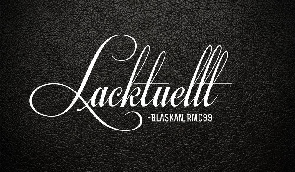 lacktuellt_fb