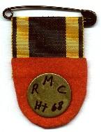 HT-68