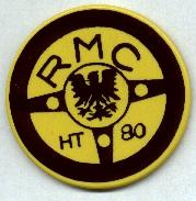 von Horn HT-80