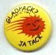 Gladpack HT-99