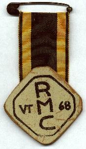 VT-68 Nylander, Bodin(?)