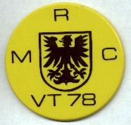 VT-78