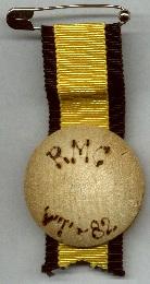 Jahaja VT-82
