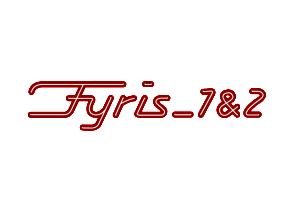 Logga_Fyrisbiografen_morkrod