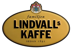Logga_LindvallsKaffe